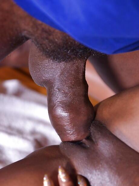 Black Sex in Bath pictures