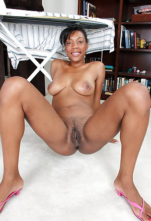 Black Housewife pictures