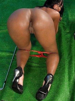 Legged Black pictures