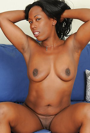 Sex with Black Wife pictures
