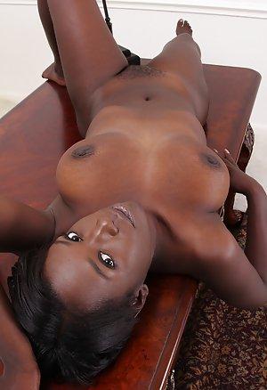 Black Secretary pictures