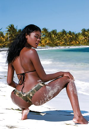 Black Sex on Beach pictures