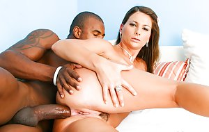 Black Rough Sex pictures