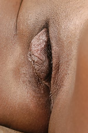 Black Pussy Sex pictures