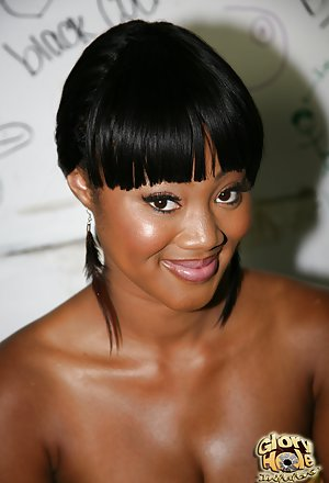 Black Pretty Face pictures