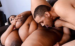 Black Pussy Licking pictures